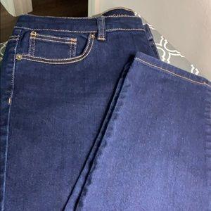 Michael Kors SKINNY Jeans- Size 12
